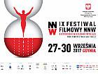 IX Festiwal Filmowy Niepokorni, Niezłomni, Wyklęci