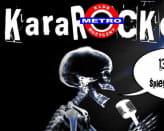 KaraROCKe