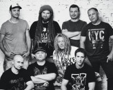 Maleo Reggae Rockers, 2Tm2,3 - 20-lecie