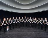 Koncert edukacyjny: Rytm - bijące serce muzyki
