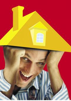 Targi mieszkaniowe nowy Dom nowe Mieszkanie