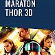 Maraton Thor3D