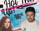Hot This Up! - Patrycja Brzezińska & Funk Dee