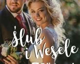 Targi Ślub i Wesele