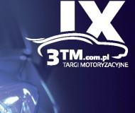 Targi Motoryzacyjne 3TM