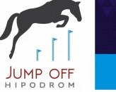 Halowe Zawody Regionalne w Skokach JumpOFF