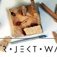 Woodtown - Warsztaty
