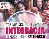 Trójmiejska Integracja Studencka