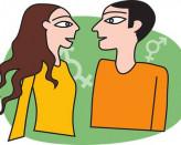Komunikacja między kobietami i mężczyznami - jak się porozumieć?