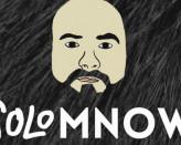 Czwartek w absyncie: soloMNOW (electronic / nu-disco / indie-rock)
