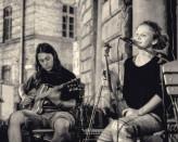 Muzyka na żywo- Koncert Cała Jaskrawość