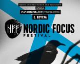 Nordic Focus Festival 2017