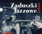 Zaduszki lekko-jazzowe