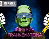 Impreza Frankensteina
