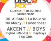 Disco Mix Gdynia