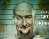 GrubSon & Live Band