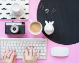 Copywriting, storytelling i webriting - teksty które promują