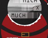 Mich x Much