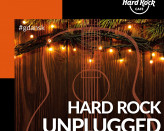 Hard Rock Unplugged