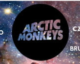 Tribute to Arctic Monkeys