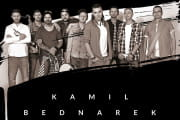 Kamil Bednarek - Premierowa trasa albumu Talizman