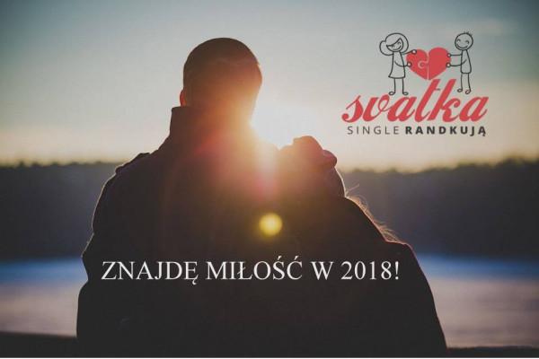 Szybkie Randki Impreza - Warszawa Nasze Miasto