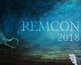 Remcon 2018