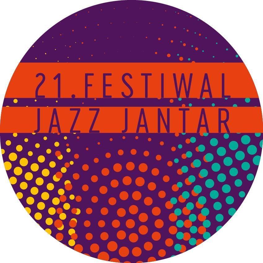 Уже 21й фестиваль Jazz Jantar. 3-5 февраля, Гданьск