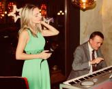 Koncert Jack & Jo