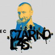 Karol Kopiec Stand-up