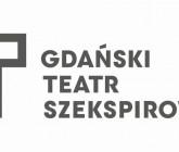 22. Festiwal Szekspirowski