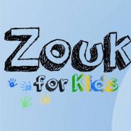 Zouk for kids