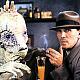 Przegląd filmów Davida Cronenberga
