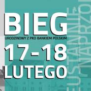 Bieg Urodzinowy - cykl Biegowe Grand Prix Gdyni