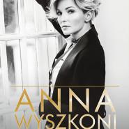 Anna Wyszkoni Akustycznie