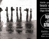Teatr cieni  -  warsztaty teatralne