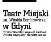 13. Festiwal Polskich Sztuk Współczesnych R@Port