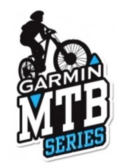 Garmin MTB Series, Sopot 2018
