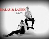Białas & Lanek