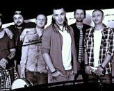 Kamil Bednarek & Band - Talizman
