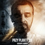 Shalom Polin - pokaz filmu Przy Planty 7/9