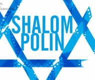 Shalom Polin