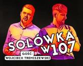 Solówka: Tremiszewski / Kaczmarski / Kukla