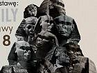 Rodzina Sfinksa - wystawa