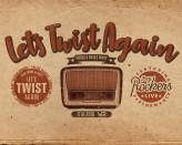 Tribute to Twist & Rock'n'Roll