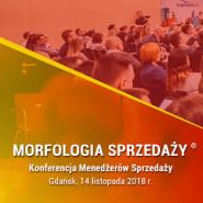 Morfologia Sprzedaży
