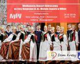Wielkanocny Koncert Dobroczynny