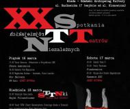 XX STTN