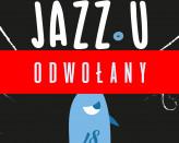 Jazz.u