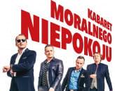 Kabaret Moralnego Niepokoju - Maj zaczyna się we wtorek